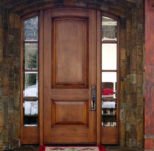 Architectural Windows U0026 Doors