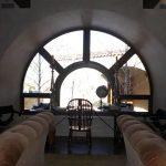 Albertini Windows